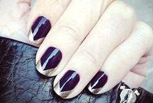 Nails & Tips