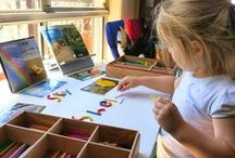 Playful Learning / playful learning activities with kids