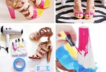 DO IT YOURSELF ! / by 20 Fresh New Sales Everyday!