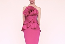 RESORT 2013 / by Stefanie Szeto