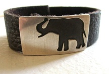 African Safari - Wild 'n Wooly!