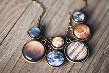 jewellery & treasures