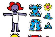 Printables / great printables, best printables, free printables, printables for kids