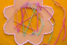 Sewing Projects for Kids / sewing ideas for kids, sewing projects for kids, sewing, kids, easy sewing projects, easy sewing
