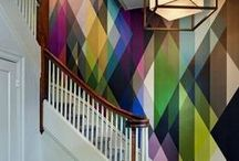 Chromatic / by Tracy Askilsrud
