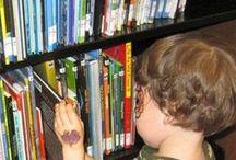 Nonfiction / Good nonfiction books for kids,lesson ideas, reading strategies for children's non-fiction books