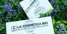 About us / www.lacosmeticabio.com
