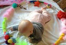 Baby / information, activities, parenting advice and tips for caring and raising baby