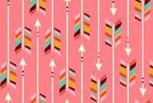Fabrics to Dream On