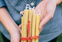 DIY Ideas / DIY ideas which are easy to make at home!