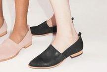 Bag & Shoe / by Nastassia Garden N