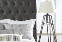 Small Spaces / Make it small, make it yourself, and make it yours. Decor and inspiration for the small apartment.