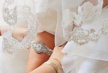 My Wedding {May 24, 2014}