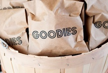 Packaging / packaging ideas & inspiration