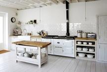 { home } kitchen