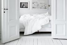 { home } bedroom