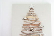 { holiday } christmas