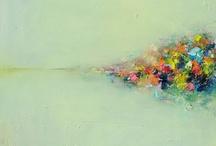 { Art and Soul }