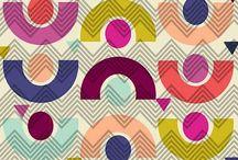 Design / by Jess Greenfield
