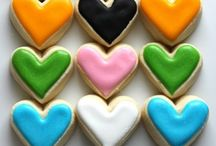 Be Mine / Valentines