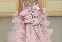 Dresses for good