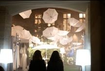 Les Coulisses du Mariage, Paris / Les Coulisses du Mariage, c'est LE rendez-vous chic et raffiné pour organiser votre mariage Jeudi 6 et vendredi 7 novembre 2014 de 17h à 23h à la Maison des Polytechniciens 12, rue de Poitiers - Paris 7ème