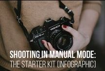 photography tips & tricks / tutorials and inspiration for photo editing, backgrounds, props and styling
