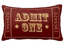 Theatre Gifts / A wide selection of Theatre Gifts.  Gifts for your family, birthdays or Christmas gifts.  Funny memes, cute photos, inspirational quotes and other items related to Theatre Gifts.  For more fun Theatre Gifts, visit www.dramaticallycorrect.com