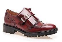Loafer Modelleri