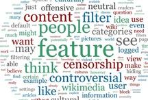 ComunicarePR / ComunicarePR este un blog informativ prezentat de Stoian Ciprian.  https://comunicarepr.ro