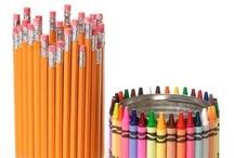 Klassenmanagement * Class Organisation