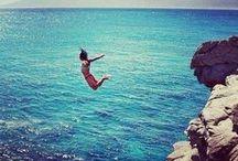 » Adventure «