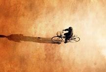 All i want is my bike
