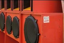 Sound Systems / #soundsystem #roots #reggae #dub #radiofontani #sound system