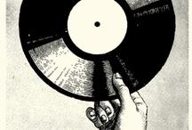 RadioFontani Vinyl Passion