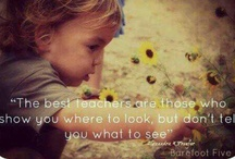Ik ben juf! * I am a teacher!