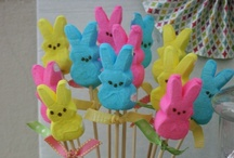 Easter DIY Projects!