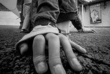 Camera obscura / Pinhole photography