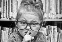 #FUNNY #KIDS / #photo #people #funny #kids