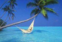 Travel Islands of Indian Ocean