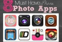Great Apps..