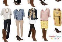 B E A U T Y_fashion