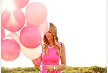Graduation Attire / Dresses and shoes for your big day! / by GradImages