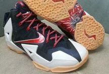 Order Cheap Nike Lebron 11 Independence Day Online / Buy Cheap Nike Lebron 11 Outlet for sale online,The high quality of Lebron 11 Independence Day with Fast Delivery and After-sale Service,free shipping. http://www.blackonshoes.com/nike+lebron/nike+lebron+11