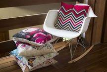 Consejos de decoración / Actualizamos semanalmente nuestro blog con nuevos consejos de estilo, interiorismo, decoración, hogar y mucho más.