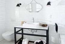 #HOME #DECOR / #decor #kitchen #bedroom #workspace