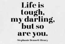 Quotes for me