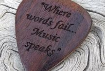 Music soothes my soul / what moves you..what music legends, lyrics, quotes, anything that moves you, past or present ..pin rules 1x week