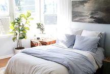 Home. Decorations. Design. / Ideas