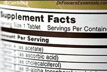 Little Known Natural Home Remedies / As a holistic MD I've researched natural remedies for over 20 years.  Curing my own epilepsy naturally was only the beginning. Did you know echinacea was considered an antitumor herb at the turn of the 20th century?  That juicing cleanses can heal many health issues?  Do you know what to do if you can't get to an emergency room or see a doctor when you're sick or injured?   Discover little-known natural home remedies rarely discussed among health professionals.